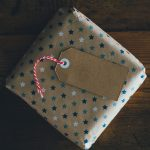 breakup subscription boxes